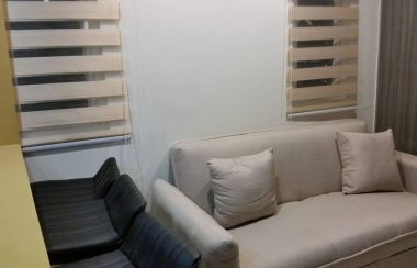 2 Bedrooms Condo For Rent in Taft, Manila | Lamudi