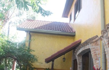 Page 11 - House and lot For Rent in Metro Manila - Rent