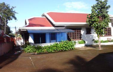 House and lot For Rent in Toledo, Cebu | Lamudi