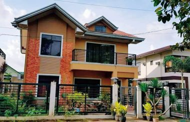 House and Lot for Sale in Batangas - Buy Homes | Lamudi