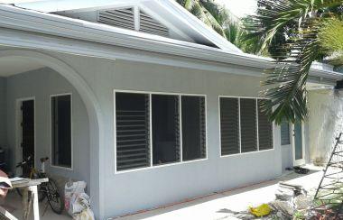 Awe Inspiring House For Rent In Bohol Bohol Rental Homes Lamudi Ph Download Free Architecture Designs Ponolprimenicaraguapropertycom