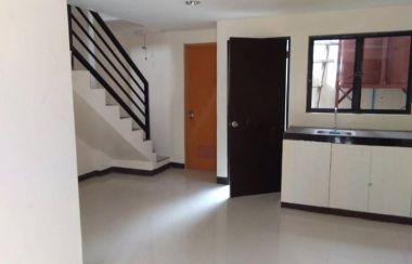 New Built 2 Door Apartment For Rent In T Padilla Cebu City