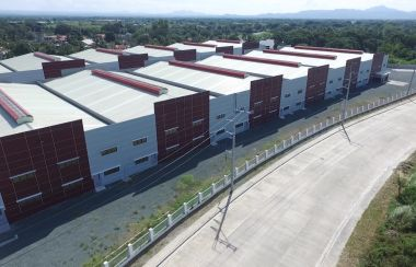 Warehouse For Rent in the Philippines | Lamudi