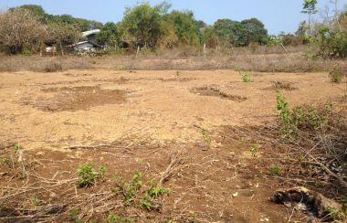 Lot For Sale in La Union - Buy Land | Lamudi