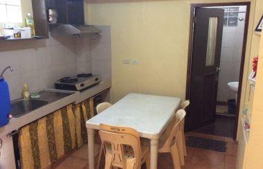 Room For Rent In Aurora Hill Proper Baguio City Benguet