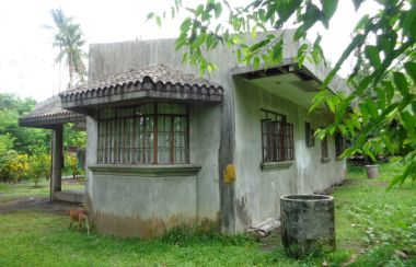 House and lot For Sale in Albay - Buy House | Lamudi