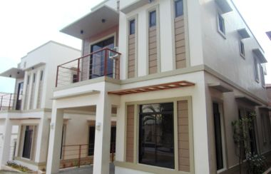 House For Rent In Cebu City Rent Homes Lamudi