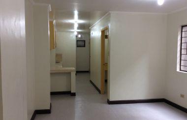 Apartment Unit For Lease In 1179 Padre Algue Street Tondo Manila Metro