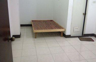 Apartment Room For Rent In Katipunan Labangon Cebu City