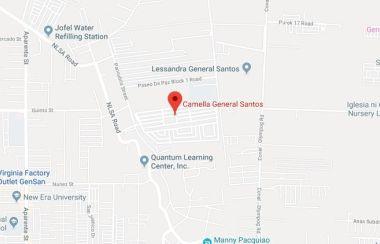 Lot For Sale in Lagao , General Santos City | Lamudi