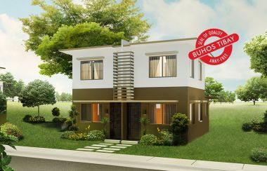 Property for Sale in Talisay Negros Occidental| Lamudi