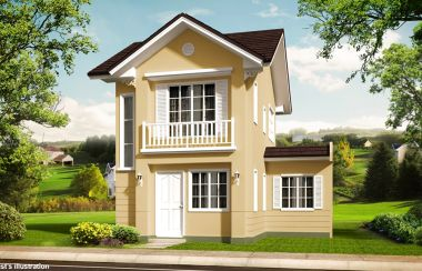 House and Lot for Sale in Tarlac | Lamudi