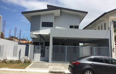 House for Rent in Paranaque - Rental Paranaque Homes | Lamudi