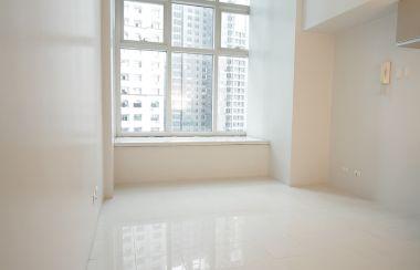 Single Bedroom For Rent In Ortigas Cbd Pasig Metro Manila