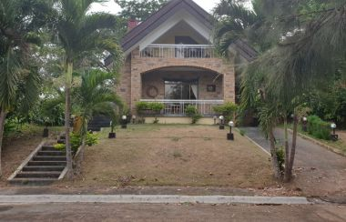 House and lot For Sale in Laurel, Batangas | Lamudi