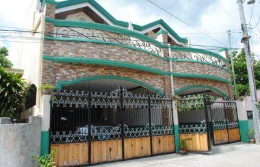Property For Rent in Minglanilla, Cebu   Lamudi