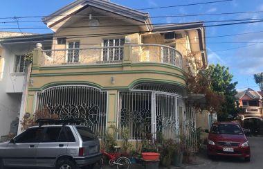 4 Bedroom Townhouse In Manhattan Villas Betterliving Paranque