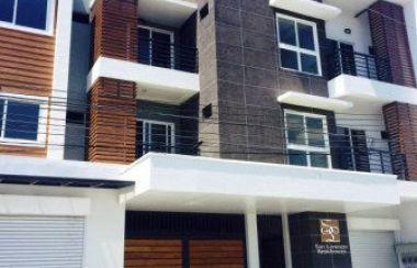 Apartment For Rent Olongapo Area