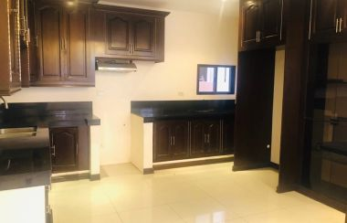 House for Rent in Angeles City - Pampanga Rental Homes | Lamudi