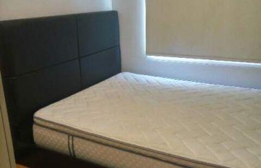 Condo for Rent BGC - Rent Condominiums | Lamudi