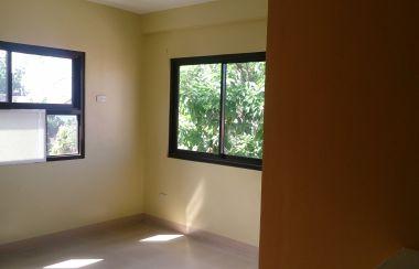 Studio Apartment For Rent At Northview 2 Batasan Hills Quezon City