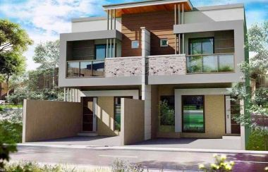 House and Lot for Sale in Quezon City - Buy Homes in QC | Lamudi