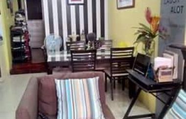 House and Lot for Sale in Manila City - Buy Houses | Lamudi