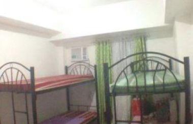 Apartment for Rent in San Juan City - Rent San Juan