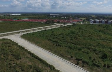Lot for Sale - Buy Land in the Philippines | Lamudi