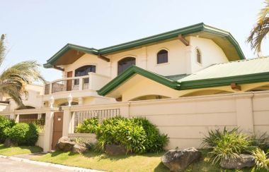 BF Homes Paranaque House and Lot for Sale - Buy Homes | Lamudi on construction in the philippines, best furniture in the philippines, retirement house in the philippines, simple bungalow house in the philippines, best tourist spots in the philippines, terrace design in the philippines, cyclone wire fence in the philippines, house designs alabang philippines, high fence in the philippines, native houses in the philippines, best restaurants in the philippines, house fence design in the philippines, simple house designs philippines, kerala house designs philippines, rooftop design in philippines, design of houses in the philippines, rest house design in the philippines, filipino house designs philippines, latest house design in philippines, big houses in the philippines,