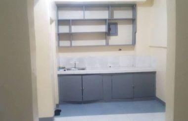 Studio Apartment For Rent In Quezon City
