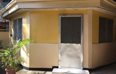Fully Furnished Apartment For Rent In Guadalupe Cebu City