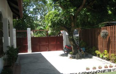 House and Lot for Sale in Iloilo - Buy Homes | Lamudi