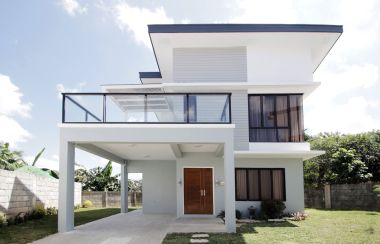 House And Lot For Sale In Cavite Lamudi