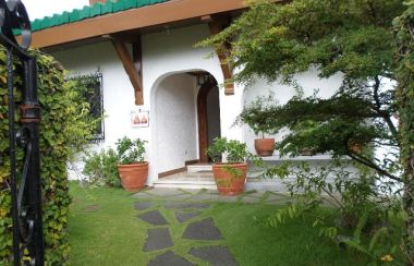 House for Rent in BF Homes Paranaque | Lamudi