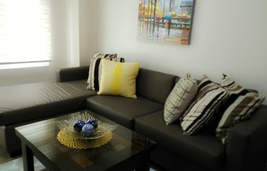 Apartment for Rent - Rent Flats in the Philippines   Lamudi