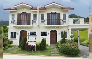 houses for sale houses for sale