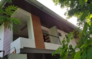 House For Rent In Makati Makati House Rental And Lease