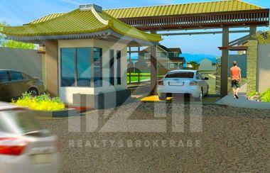 Page 4 - Property For Sale in Minglanilla, Cebu | Lamudi