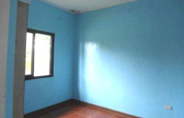 Foreclosed Properties for Sale in the Philippines