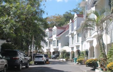 Find a house to rent in Lahug Cebu