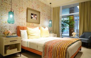 Fine Condo For Sale In Makati Metro Manila Lamudi Download Free Architecture Designs Rallybritishbridgeorg