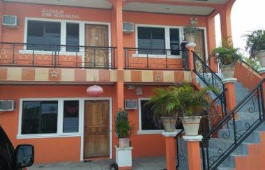 1 Bedroom Apartment For Rent In Lapu City