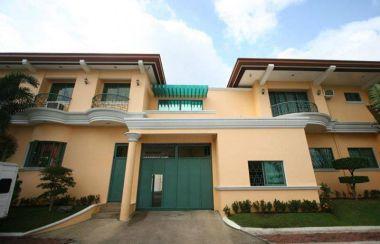 Commercial Space For Sale in Calamba, Laguna | Lamudi
