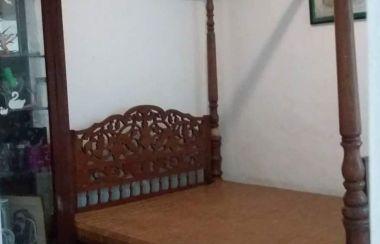 Apartment For Rent In Cavite Cavite Apartments Lamudi