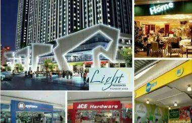 Apartment For Rent In Boni Avenue Mandaluyong Lamudi