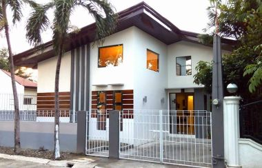 House And Lot For Sale In Bulacan Buy Homes Lamudi