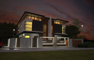 House and Lot for Sale in Antipolo, Rizal | Lamudi