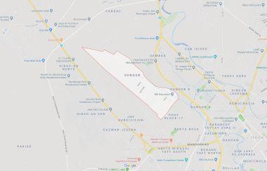 Page 2 - Lot For Sale in Iloilo - Buy Land | Lamudi