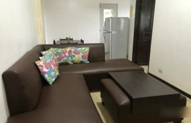 Semi Furnished Apartment Unit For Rent Commonwealth Quezon City